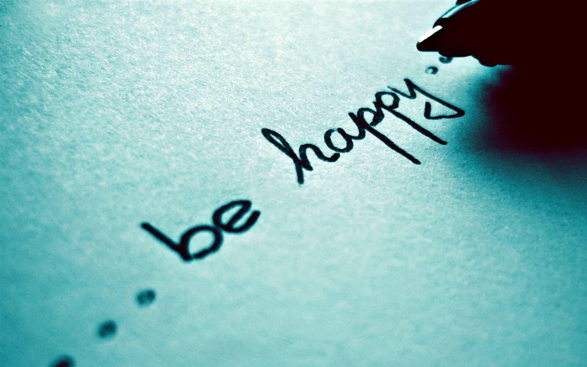 Be-Happy-Desktop-Backgrounds-2