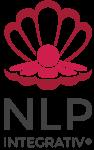 Logo editabil